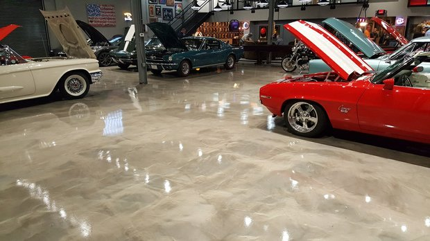 metallic epoxy flooring columbus ohio.jpg
