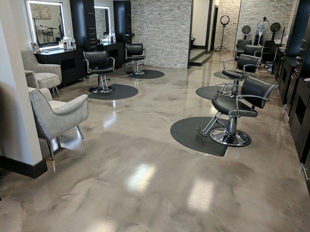 premier concrete epoxy flooring.jpg