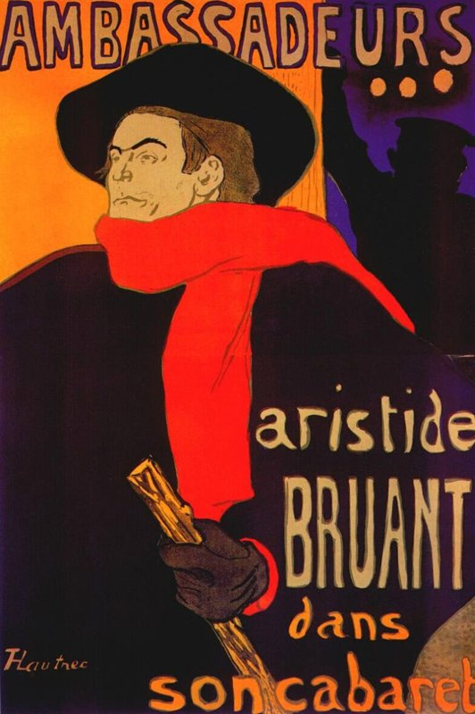 Lautrec_ambassadeurs,_aristide_bruant_(poster)_1892.jpg