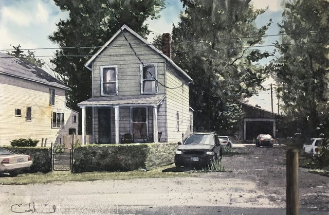 East Greenwood Avenue.jpg