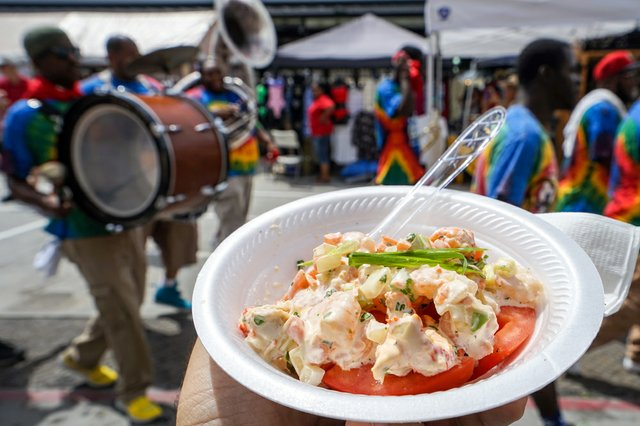 Creole Tomato Fest by Paul Broussard, New Orleans CVB.jpg