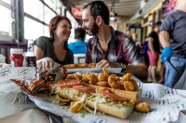 Parkway Poboys 2 by Zack Smith, New Orleans CVB.jpg