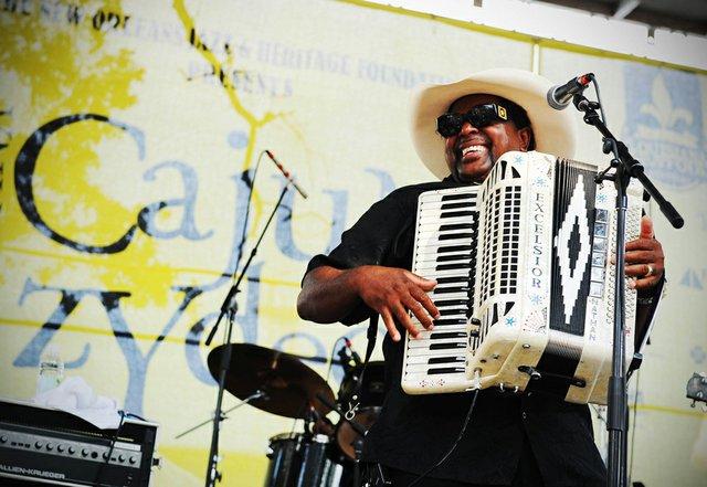 Cajun Zydeco Festival by Cheryl Gerber, New Orleans CVB.jpg