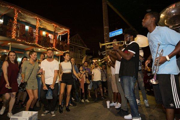 Frenchmen St by Contiki, New Orleans CVB.jpg