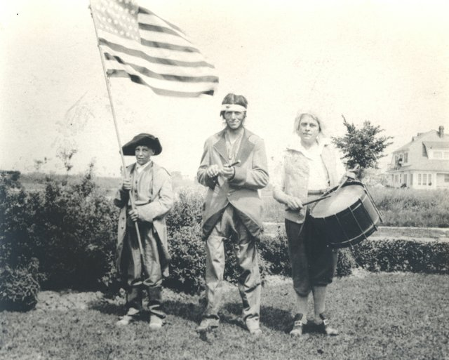 Independence Day 1921.jpg