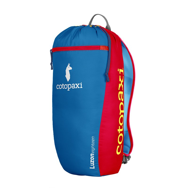 Cotopaxi __ Luzon Daypack.jpg