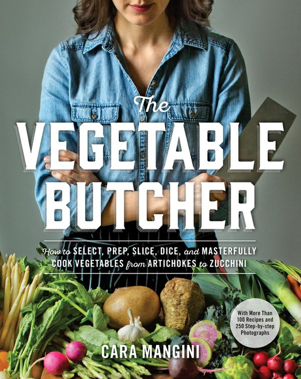 The Vegetable Butcher - 2D Cover.jpg