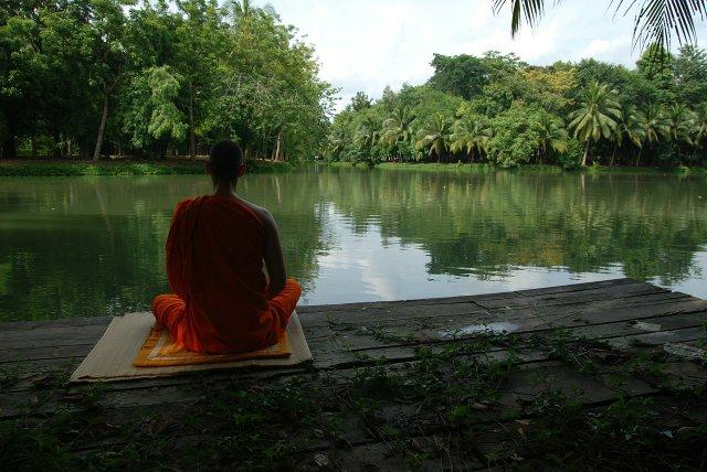 meditation-17798_1280.jpg