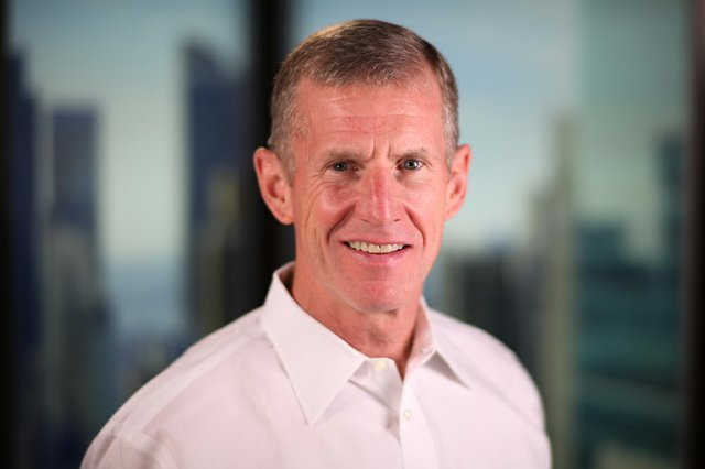 McChrystal-Stanley.jpg