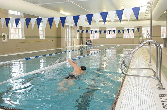Open House 2-swimmer.jpg