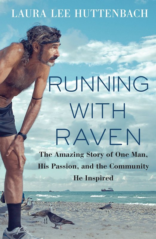 Running+with+Raven+Cover.jpg