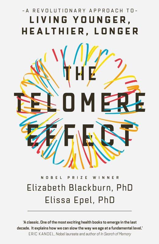 TheTelomereEffect.jpg