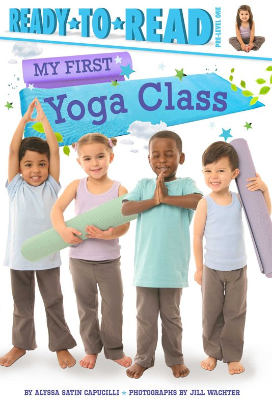 my-first-yoga-class-9781534404847_hr.jpg
