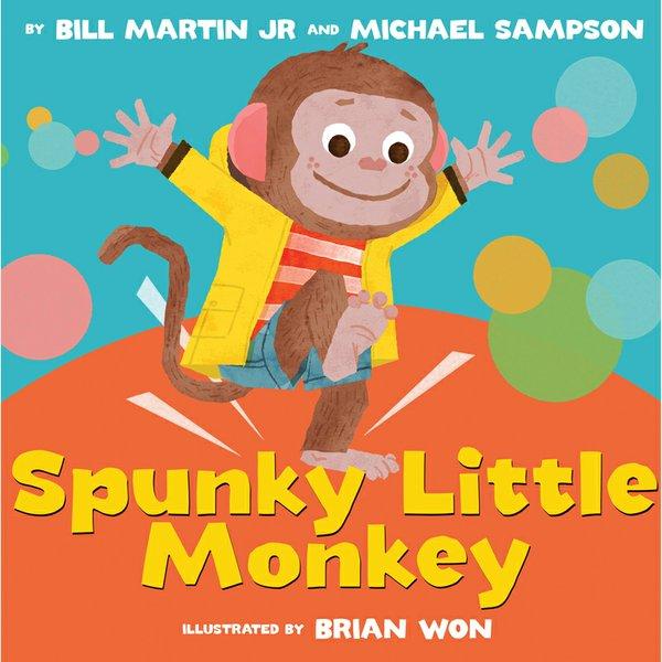 SpunkyLittleMonkey.jpg