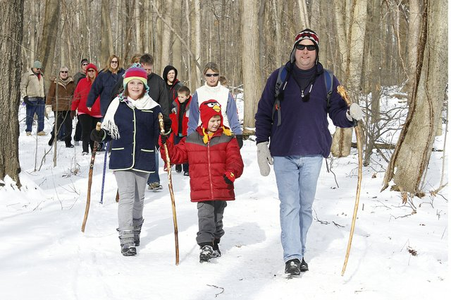 INN_Winter Hike_hikers 1_Cheryl Blair.jpg