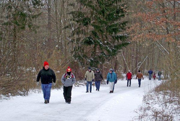 SHW_Winter Hike_#1_Michele Savoldi.JPG