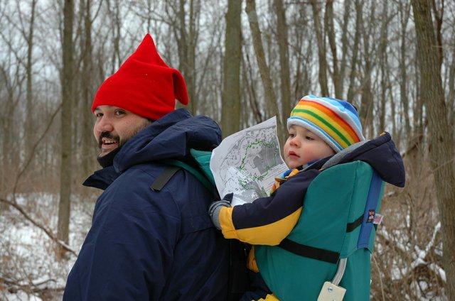 SHW_Winter Hike_17_Bryan Knowles.JPG
