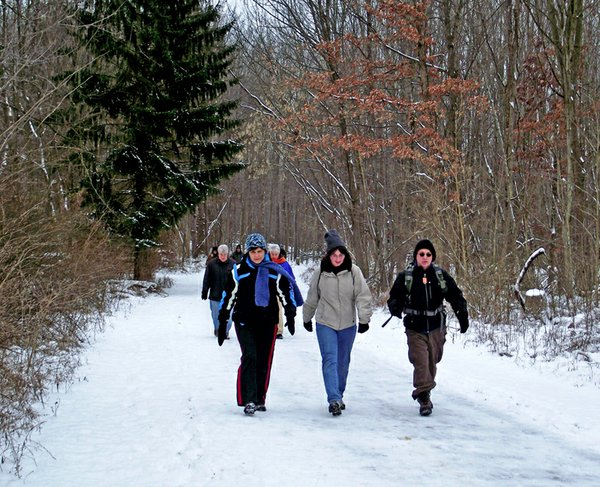 SHW_Winter Hike_#2_Michele Savoldi.JPG