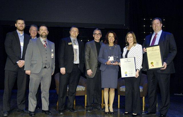2016 Grassroots Advocacy Award.jpg