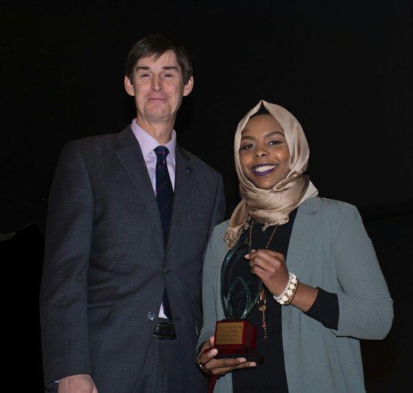 2017 Westerville Dr. MLK Youth  Award 1.jpg