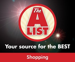 The A List - Shopping