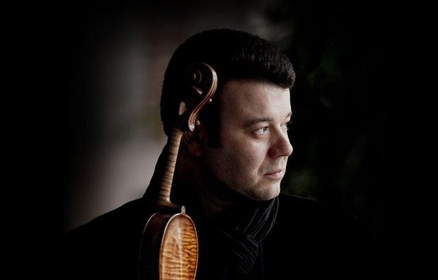Vadim Gluzman24 - Copy.jpg