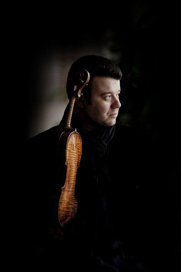 Vadim Gluzman24.jpg