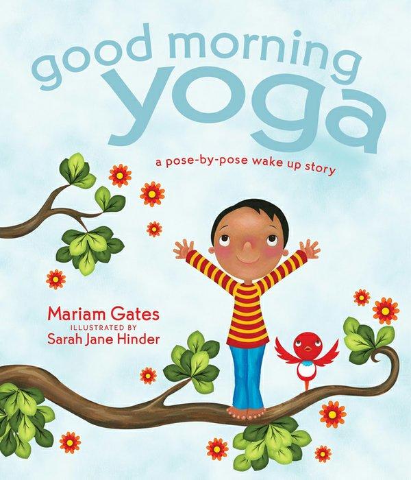 Good Morning Yoga-UPDATED cover hi-res.jpg