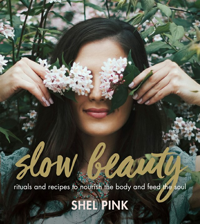 Slow Beauty by Shel Pink.jpg