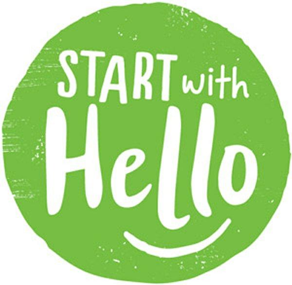 StartWithHello_logo-1.jpg