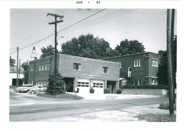 station 591 taken in 1963.jpg