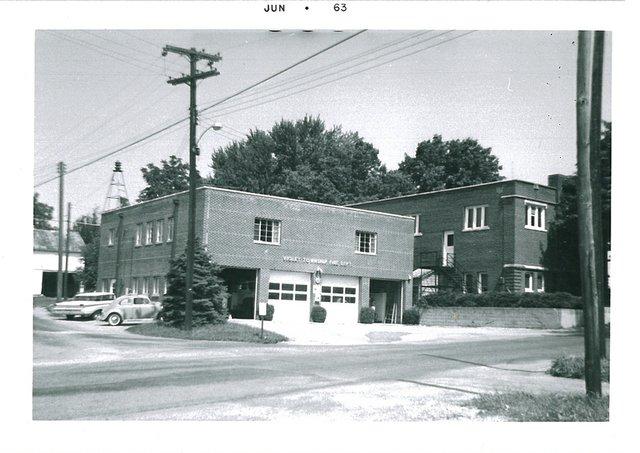 station 591 taken in 1963.jpg
