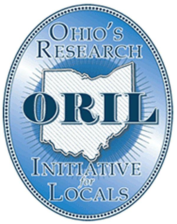 ORIL1-Med.jpg