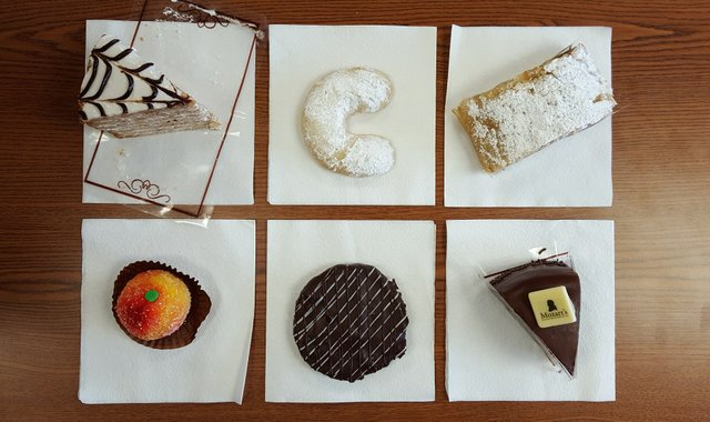 Pastries from Mozart's.jpg