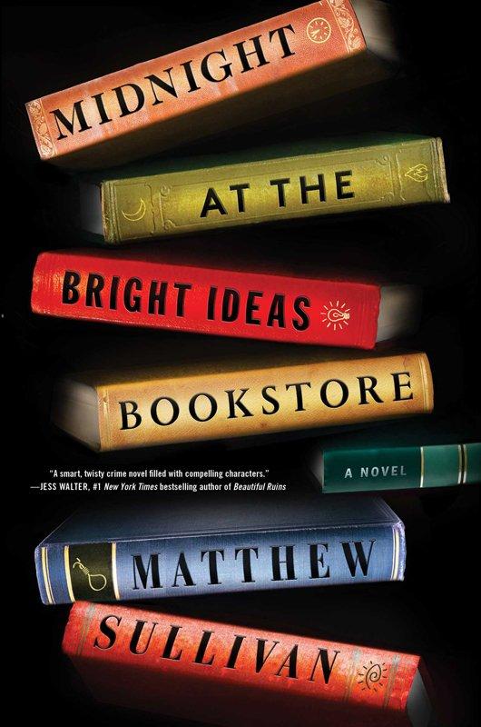 midnight-at-the-bright-ideas-bookstore.jpg