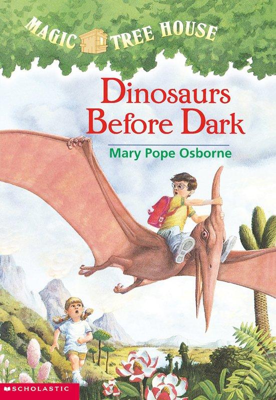 DinosaursBeforeDark.jpg