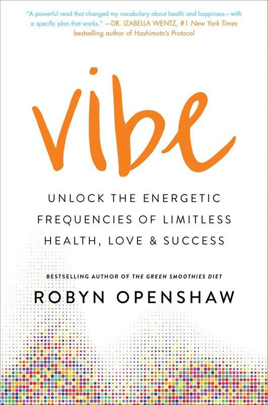 Vibe-Robyn-Openshaw-e1510992482316.jpg