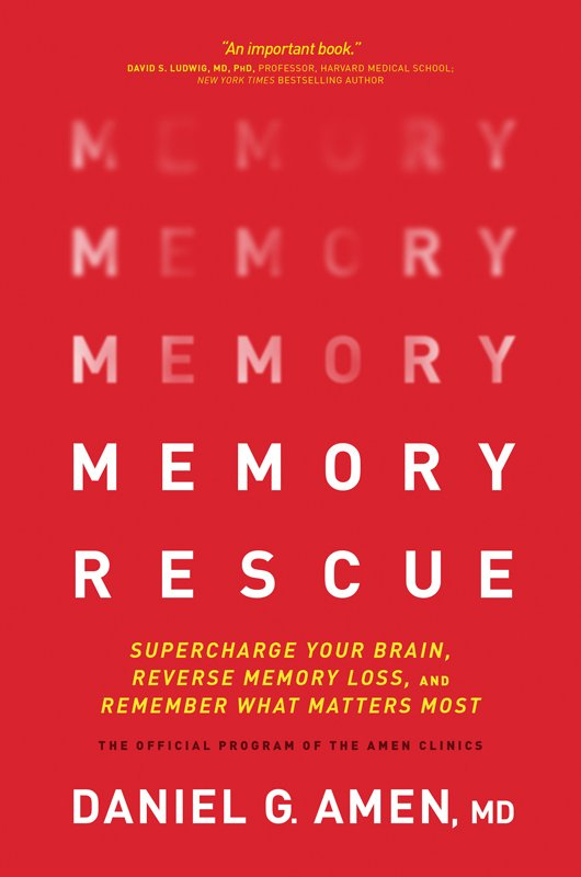 MemoryRescue.jpg