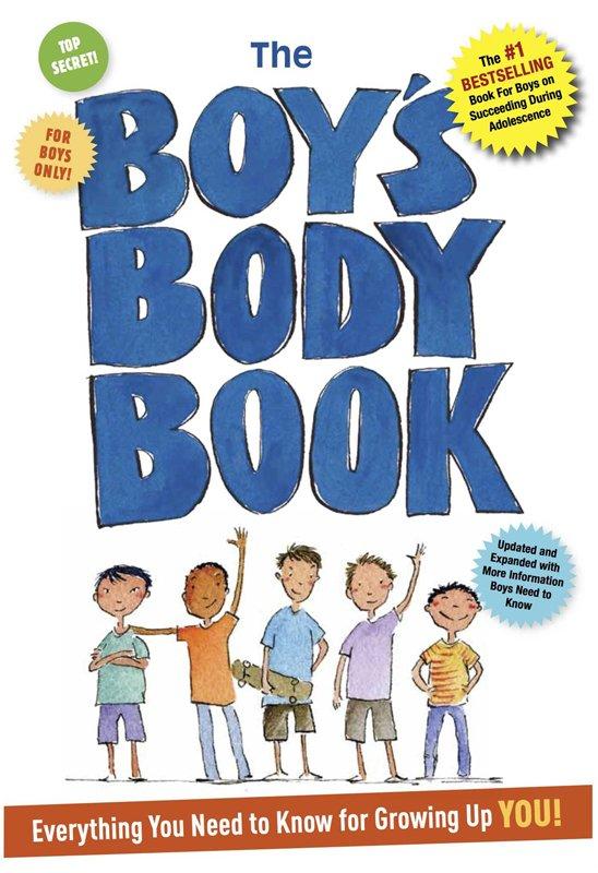 the-boys-body-book-9781604333848_hr.jpg