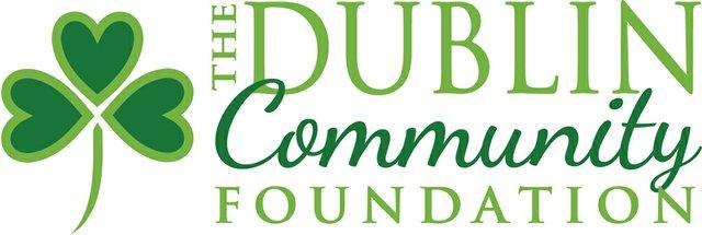 DCF logo color