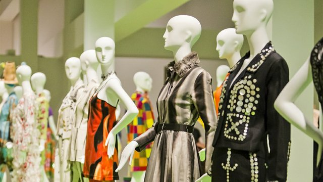 All of Everything: Todd Oldham Fashion