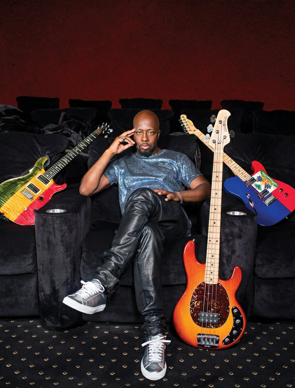 WyclefJean_credit_Courtesy TCG Entertainment - website.jpg
