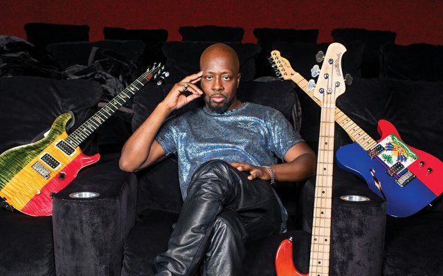WyclefJean_credit_Courtesy TCG Entertainment - horizontal.jpg