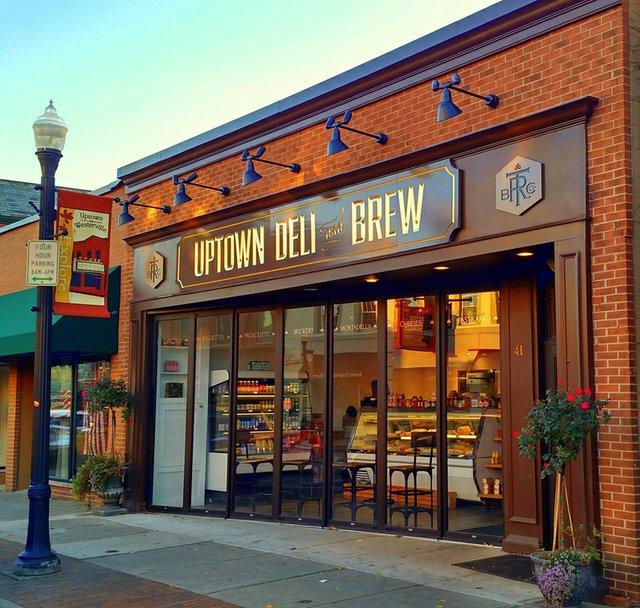 Westerville+Storefront.jpg