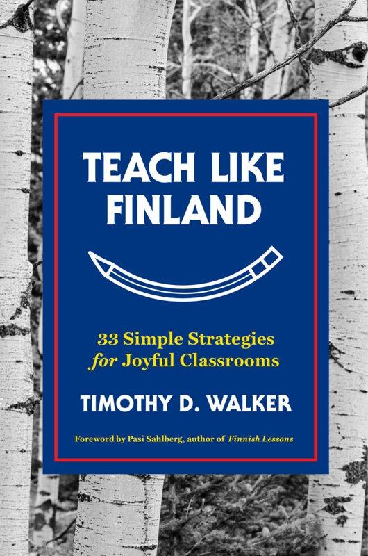 Teach-Like-Finland-742x1120.jpg