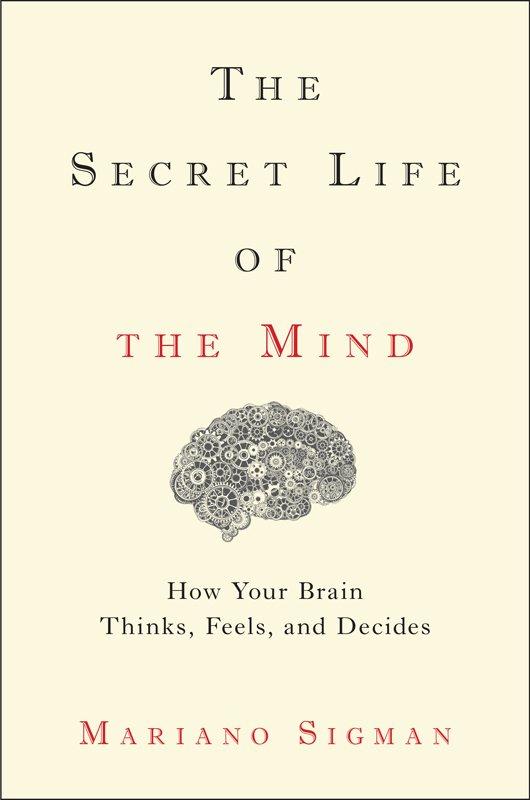 The-Secret-Life-of-the-Mind.jpg