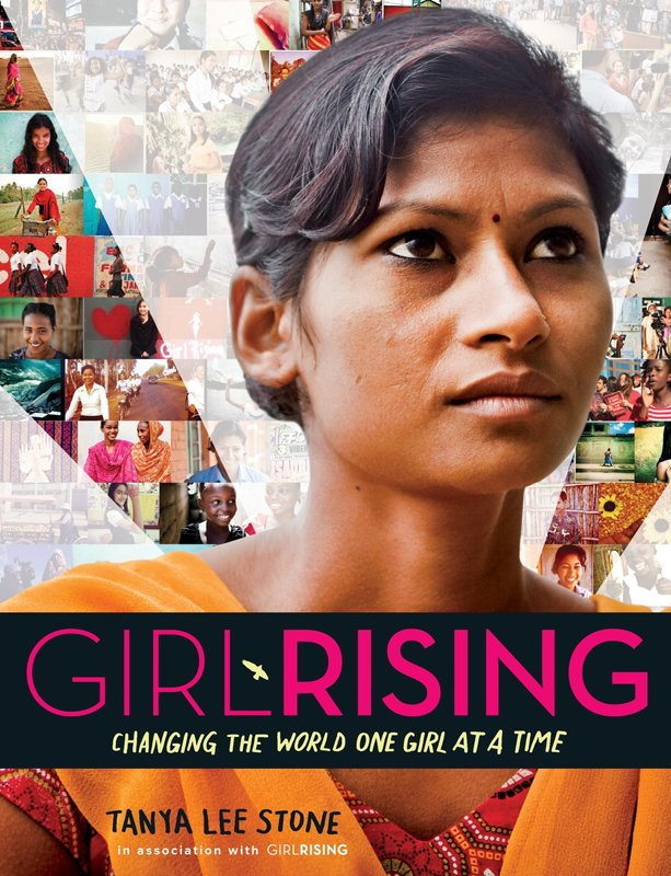 GirlRising.jpg