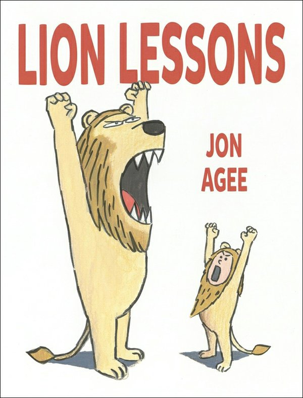 LionLessons.jpg