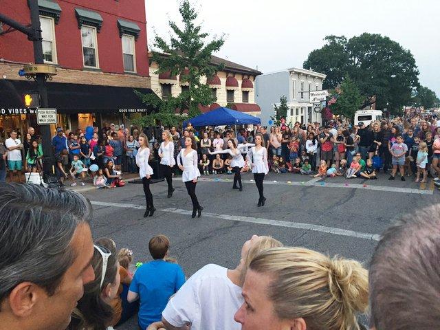 Academy Dancers 2.jpg