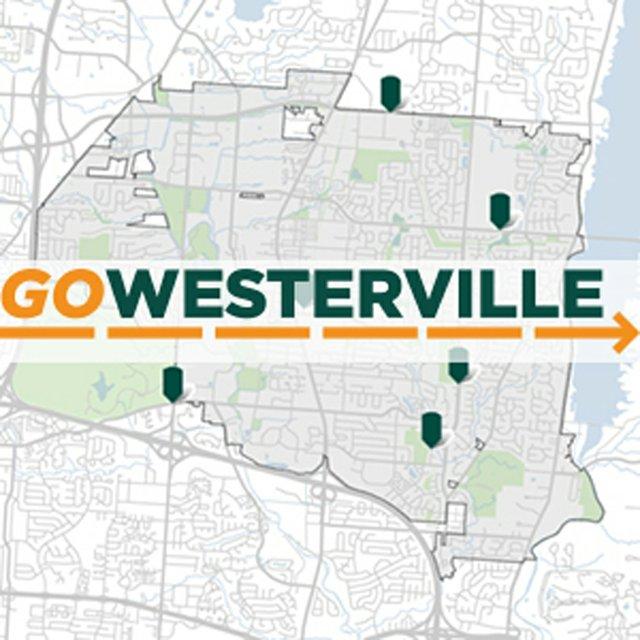 GoWesterville.jpg